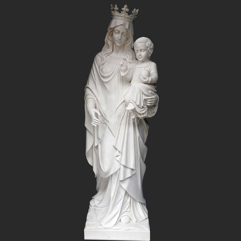 Virgin Mary statue.jpg